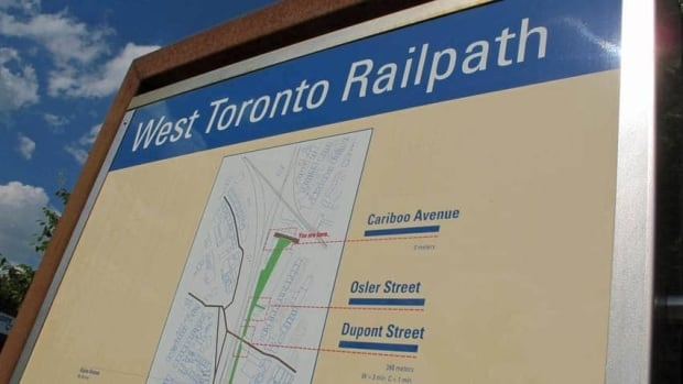 hi-852-west-toronto-railpat