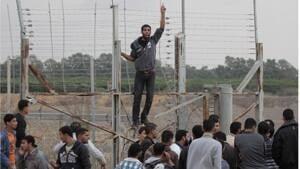 ii-gaza-fence-protesters