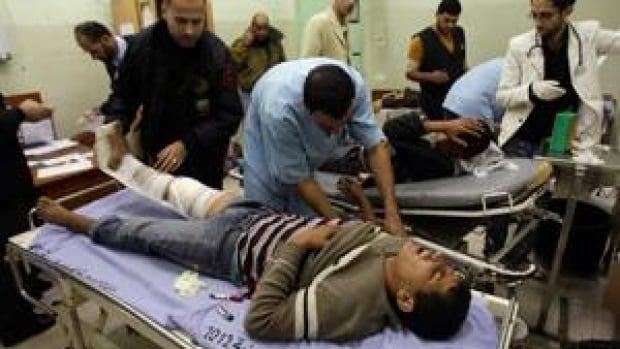 ii-israel-gaza-shooting-nov23