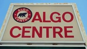 hi-algo-centre-mall-sign-85