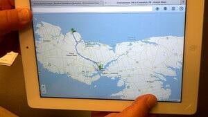 pe-hi-google-maps-4col