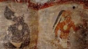 220-maya-wall-cp02624301