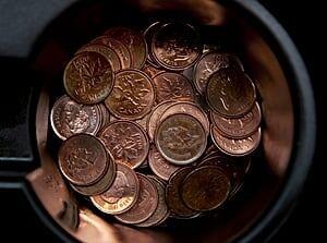 sm-300-pennies-02420764