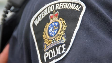 WRPS officer accused of sexual assault and alleged victim maintained relationship, court hears