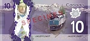10specimen-8693039423_e7ab