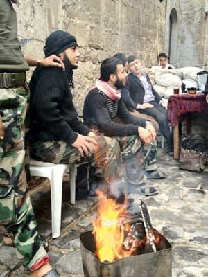 syrian-rebels-300
