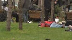 si-homeless-220