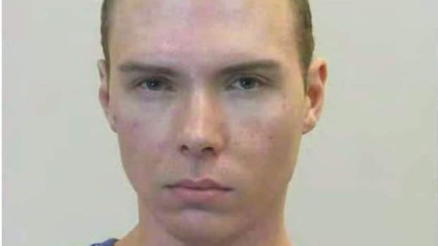 Luka Magnotta faces five charges in connection with the May 2012 slaying of Jun Lin, a 33-year-old Chinese engineering student.