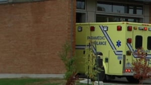 hi-ott-ambulance852