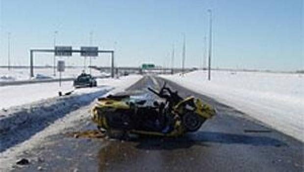 mi-taman-crash-car