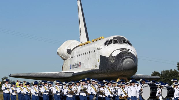 space shuttle lost - photo #28