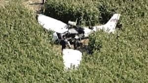si-plane-crash-aerial-300-120825-global