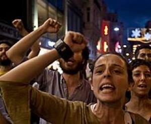 ii-turkey-protests-04704213