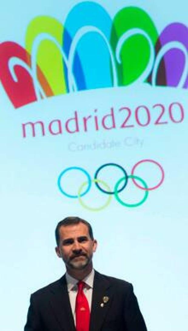 ii-madrid-2020-olympics-cp-04677477