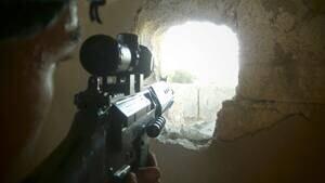si-syria-gun-rtr350nf