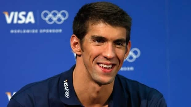 Michael Phelps won four golds and two silvers in London at what he insisted was his final Olympics, raising his career totals to 18 golds, two silvers and two bronzes.