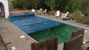 hi-bc-120423-drowining-pool-3col