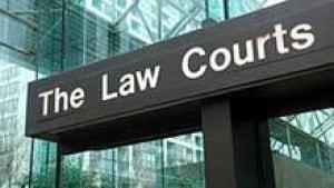 mi-bc-archive-courts
