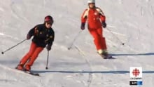 hi-edm-130208-seniors-ski-snow-valley