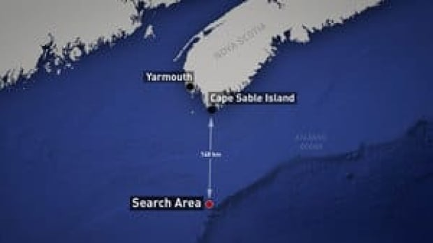 ns-hi-map-search-area-yacht-4col