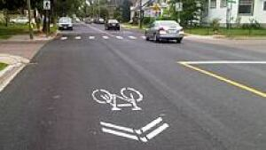 nb-moncton-sharrows-220