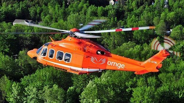 wdr-620-ornge-copter