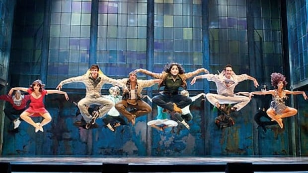 li-flashdance-3-mirvish