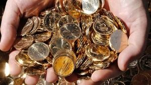 li-loonies-dollar620