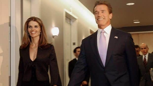 Arnold Schwarzenegger has acknowledged in his new book and in a television interview that his inability to be honest with people has hurt those closest to him, including his estranged wife Maria Shriver.
