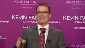 bc-101130-kevin-falcon-leadership