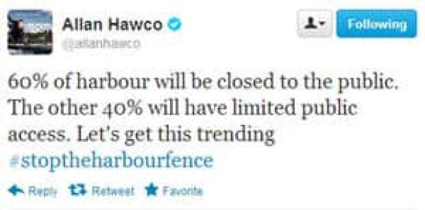 nl-hawco-tweet-20121207