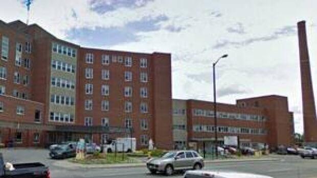 mi-general-hospital-300