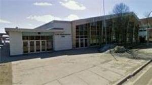 si-nb-beaverbrook-rink-220