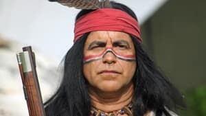 tecumseh-300px