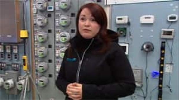 mi-bc-111222-smart-meters-cindyjpg