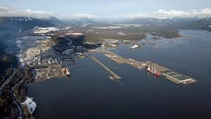 hi-northern-pipeline-852-4col