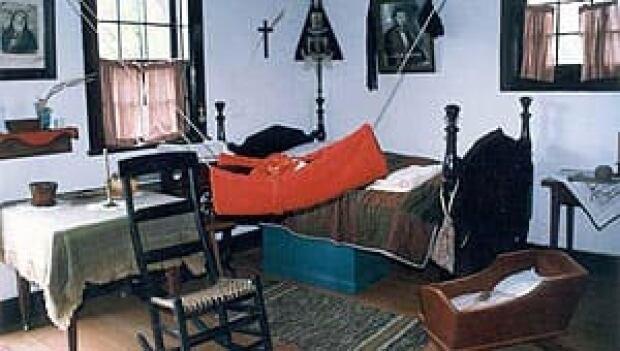 mi-riel-house-interior