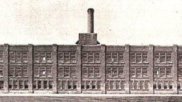 mi-fort-william-sanatorium-