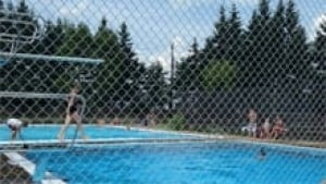 nb-moncton-pool-youth-centre