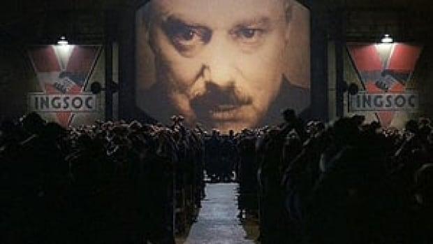 mi-1984-screencap