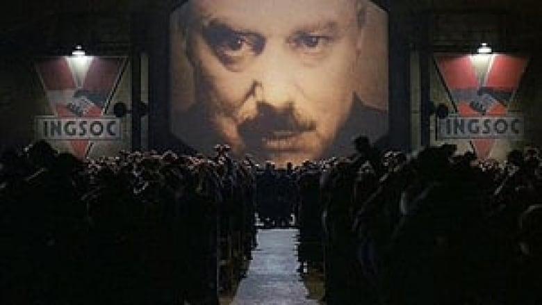 Online surveillance bill opens door for Big Brother   CBC News