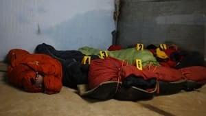 si-nepal-bodies