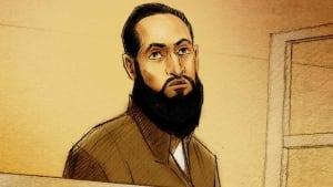 mi-raed-jaser--in-court