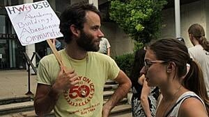 gi-protest-300