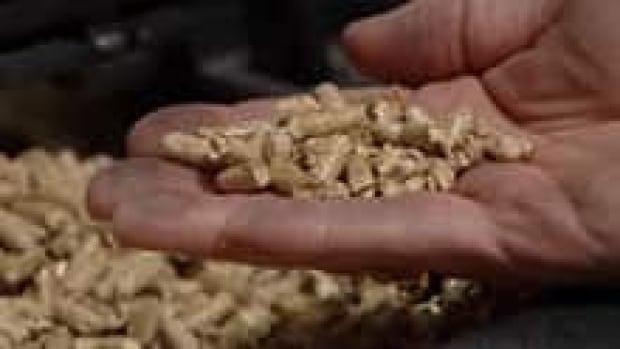 ns-si-wood-pellets