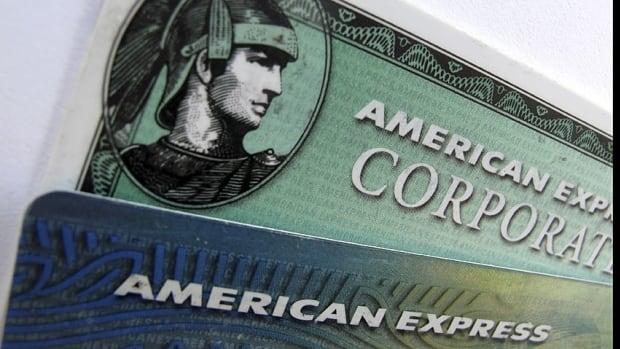 Consumers are being refunded as part of a $122M fine American Express must pay because of unfair fees.