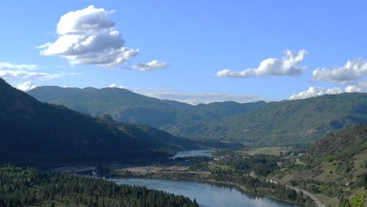 U s regulators recommend new columbia river treaty british columbia cbc news for Columbia at south river gardens