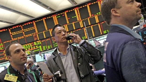Traders working the crude oil options pit at the New York Mercantile Exchange bid up prices even after Egypt announced a ceasefire agreement to end a week of fighting between Israel and Hamas.