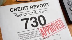 300-credit-score