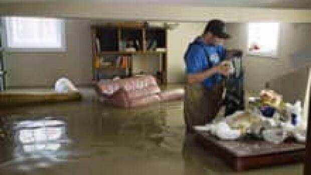 ii-flooded-basement-220